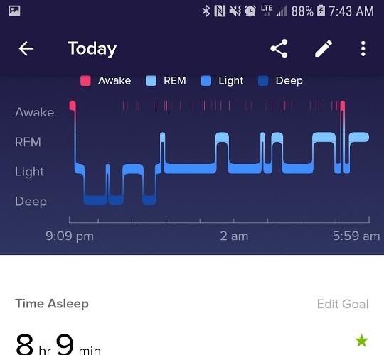 Screenshot_20190523-074324_Fitbit