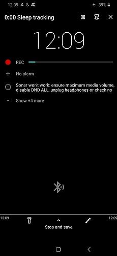 Screenshot_20200824-120953_Sleep