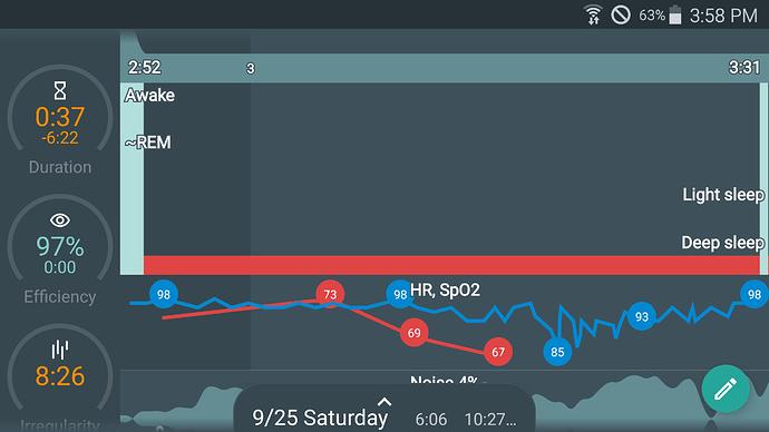Screenshot_2021-09-25-15-58-54