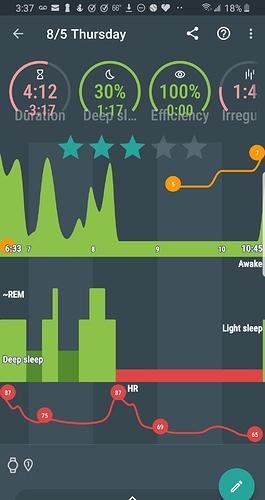 Screenshot_20210806-033801_Sleep