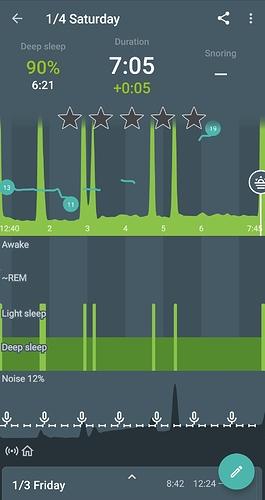 Screenshot_20200104-084014_Sleep