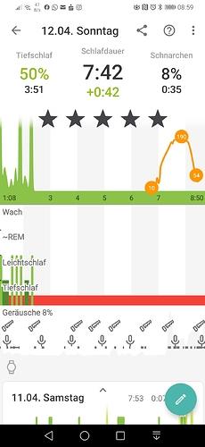 Screenshot_20200412_085919_com.urbandroid.sleep