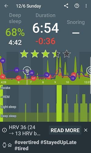 Screenshot_20201206-205256_Sleep