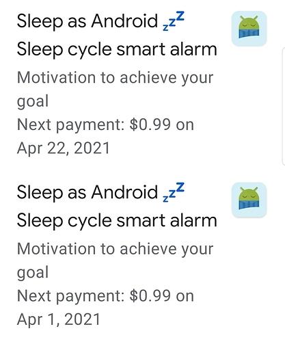 Screenshot_20210314-234903_Google Play Store
