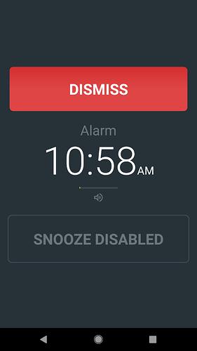 Alarm_screen_no_snooze