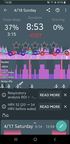 Screenshot_20210418-140640_Sleep