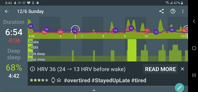 Screenshot_20201206-204347_Sleep